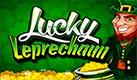 Play Lucky Leprechaun