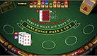 Play Spanish21 Microgaming